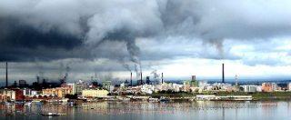 """Ilva, la Corte europea dei diritti umani condanna l'Italia: """"Non ha protetto i cittadini di Taranto dall'inquinamento"""""""