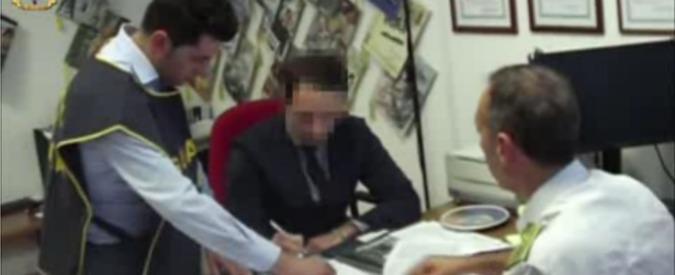 Lodi, insegnante accumula 1500 giorni di permessi e malattie in 6 anni per fare l'avvocato in Calabria. Arrestato