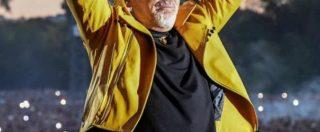 """Concerto Vasco Rossi, le chicche della scaletta di Modena (dove l'organizzazione ha funzionato). La buonanotte del Blasco: """"Siete i più belli, ce la farete tutti"""""""