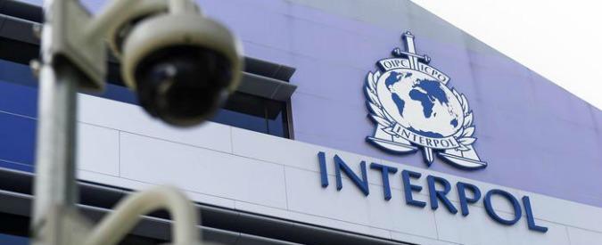 Isis, Interpol: un esercito di 173 kamikaze è pronto ad attaccare l'Europa