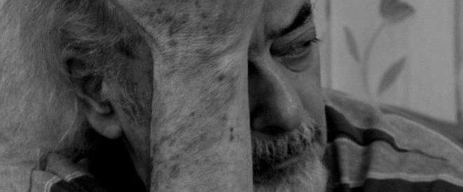 'Travel ban' all'iraniana: attivista anziano e ammalato non può vedere i figli