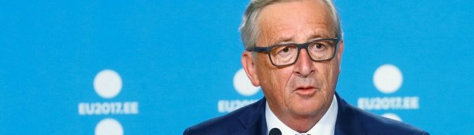 Evasione fiscale, per Bruxelles la trasparenza sulle tasse pagate dalle multinazionali deve restare un optional