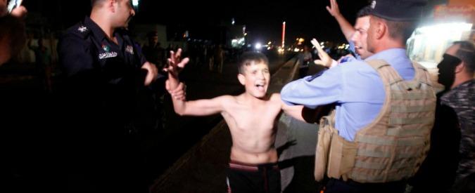 """Afghanistan, liberati 25 bambini destinati a diventare kamikaze. Unicef: """"Oltre 250mila quelli arruolati nelle guerre"""""""