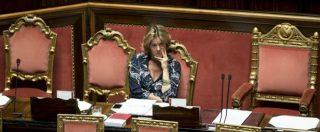 """Vaccini, decreto in discussione alla Camera: verso la fiducia. """"Possibili miglioramenti, ma non c'è più tempo"""""""