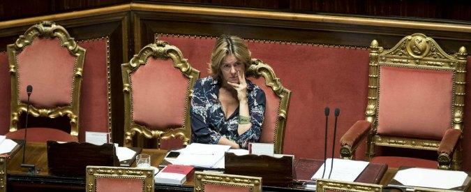 Vaccini, c'è l'intesa Pd-Forza Italia sul decreto al Senato. Salta obbligo medici e insegnanti: non ci sono coperture