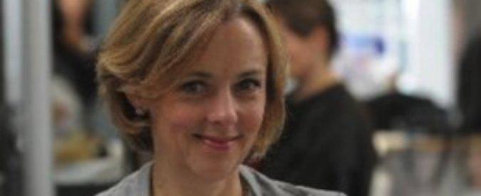 Via dal Financial Times per insegnare scienze in un liceo, la scelta di Lucy Kellaway