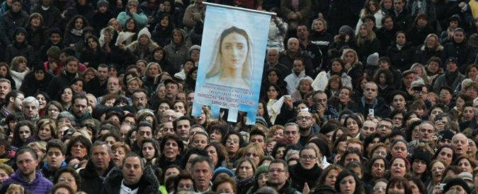 Medjugorje, fermati pellegrini italiani over 60: viaggiavano su un pulmino rubato
