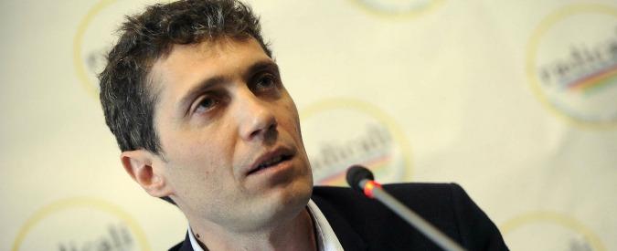 Trasporto pubblico Roma, il referendum dei Radicali sull'apertura del mercato ai privati fa litigare anche il Pd