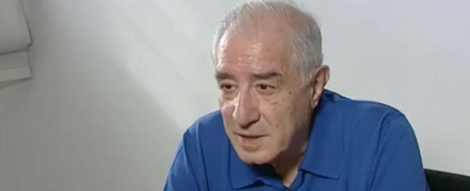 """Marcello Dell'Utri, """"il concorso esterno è un reato grave"""": il no della Cassazione alla liberazione anticipata"""