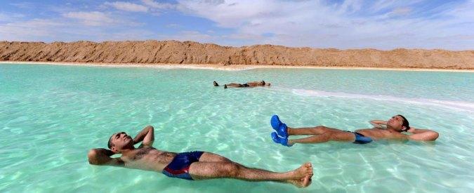 Egitto, con l'attacco di Hurghada un altro affronto al rilancio del turismo: il 2017 non è più l'anno della svolta
