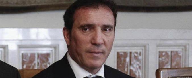 """Governo, lascia anche sottosegretario Cassano. Da Ap torna in Fi? Berlusconi: """"Non riaccoglieremo chi ci ha tradito"""""""