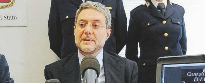 Napoli, Giovanni Melillo è il nuovo procuratore capo. Battuto Cafiero de Raho con 14 voti a 9: Csm diviso