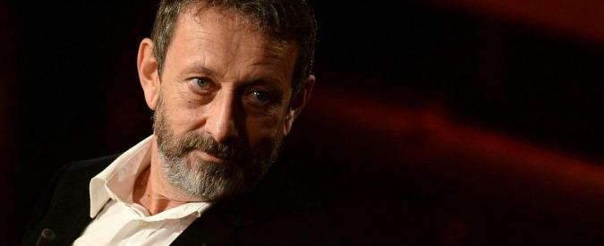 Lucca, una risposta all'Amaca classista di Michele Serra