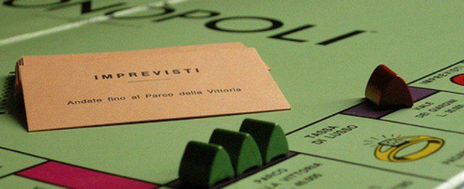 Giochi, dagli scacchi al Monopoli: una storia piena di colpi di scena