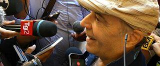 """Paolo Villaggio, si rivede anche Enrico Montesano: """"Lo avrei voluto come fratello maggiore"""""""