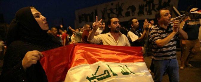 Raqqa sotto assedio, Mosul già libera dall'Isis. Ma i pericoli non sono finiti