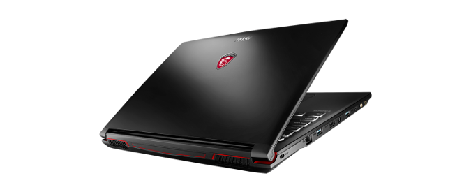 È possibile un notebook da gaming a meno di 1000€? La nostra prova dell'MSI GP62M Leopard