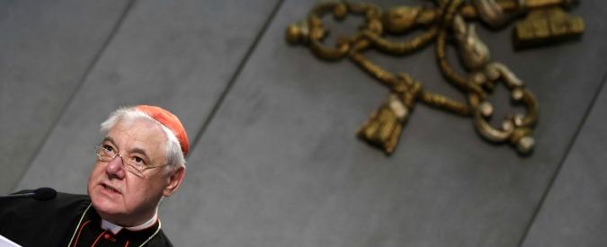 Papa Francesco silura il cardinale Müller: decisiva la gestione 'soft' dei casi di pedofilia da parte dell'ex Sant'Uffizio