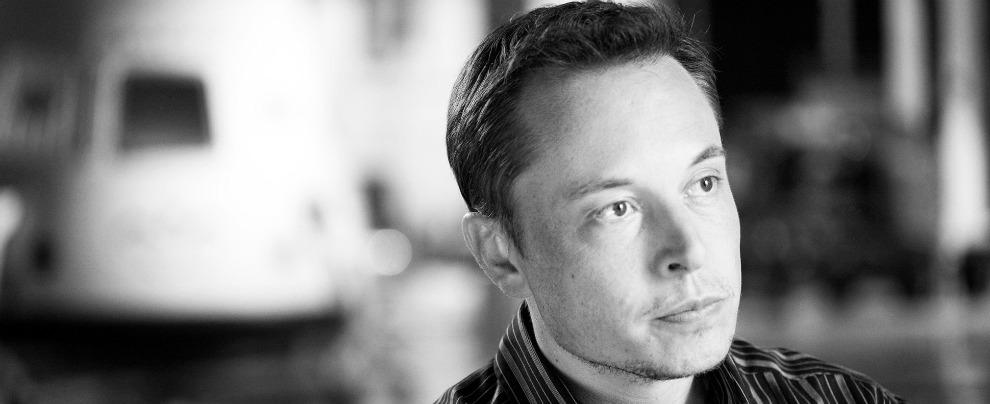 """Guida autonoma e intelligenza artificiale, Elon Musk: """"La civiltà corre un rischio"""""""