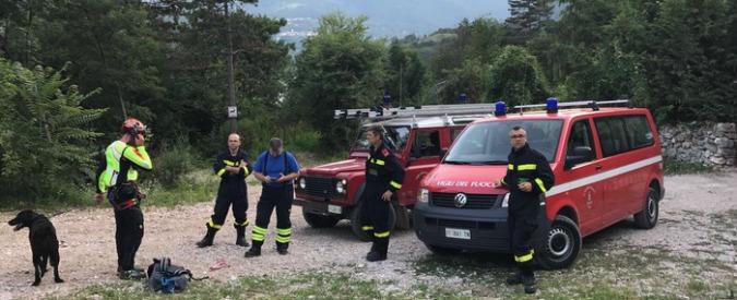 """Trentino, un uomo ferito da un orso. Vertice sulla sicurezza: """"Rimuovere gli esemplari pericolosi"""""""