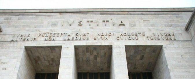 Fondi Expo al tribunale di Milano, Cantone chiede spiegazioni