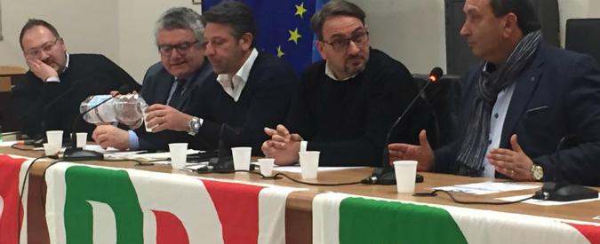 Pd, il circolo della Fca Pomigliano perde il segretario e quasi tutti gli iscritti. Le tute blu lasciano Renzi e vanno in Mdp