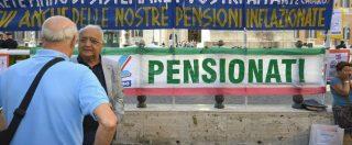 """Riforma Fornero, l'economista della Lega Brambilla: """"Quota 100 sì, ma con età minima per la pensione a 64 anni"""""""