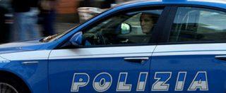 Mafia, colpo alla cosca di Brancaccio: 34 arresti. In manette anche il fratello di un cooperante ucciso in Afghanistan