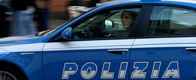 Violenza sessuale, a Monza arrestato un uomo per aver abusato di quattro sue stagiste minorenni
