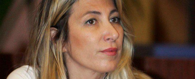 Patrizia Prestipino, il valore politico delle sue dichiarazioni sulla razza