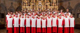 """Coro del duomo di Ratisbona, report denuncia violenza sui bambini e pedofilia: """"In 547 abusati da preti e insegnanti"""""""