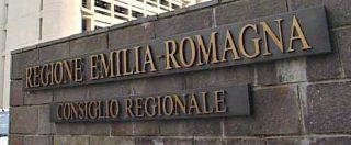 Vitalizi Emilia Romagna, fronte comune contro i tagli: dai Democratici di sinistra agli Msi 50 ex consiglieri ricorrono al Tar