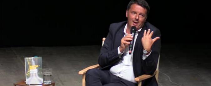 """Matteo Renzi, il Financial Times: """"Avanti doveva essere un trampolino di lancio, ma regola i conti. Vile attacco a Letta"""""""