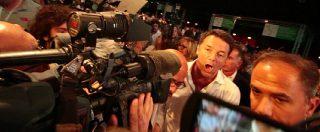 """Pd, il renzismo che preferisce Berlusconi a D'Alema si riunisce a Milano. """"Prodi, Veltroni e Franceschini? Hanno fatto il loro tempo"""""""