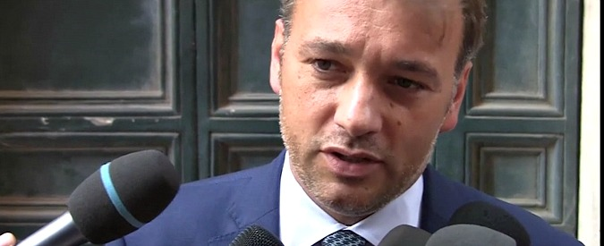 Vitalizi, la legge Richetti non soddisfa gli italiani: per il 56% doveva essere diversa