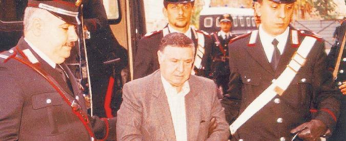 """Riina sta male: a Milano slitta udienza del processo per minacce a Siciliano. Dap: """"Solo un malore. Non è stato operato"""""""