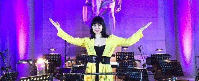 Premio Bindi 2017, la differenza tra canzone d'intrattenimento e musica d'autore