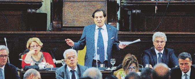 Sicilia, il grande bluff delle province abolite: dopo 5 anni tornano le elezioni e gli stipendi per consiglieri e presidenti