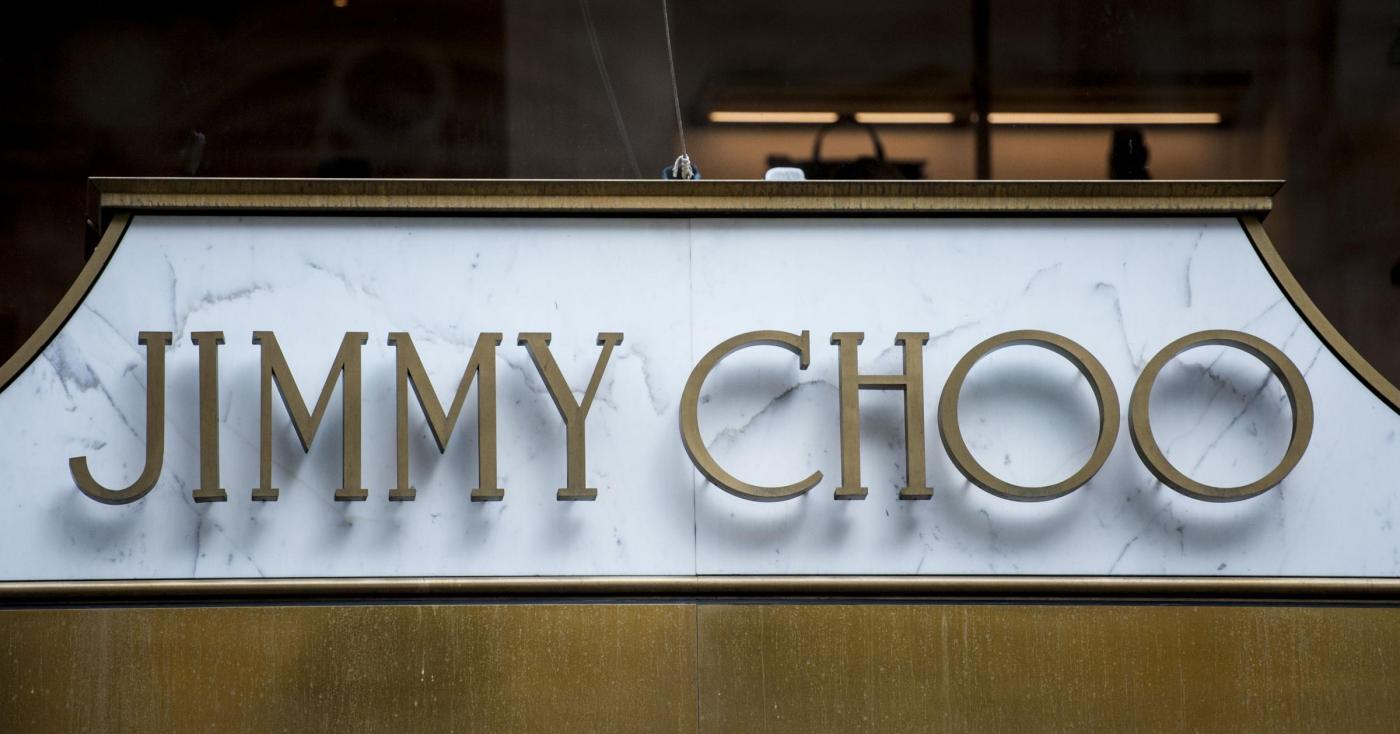Michael Kors compra Jimmy Choo per 1 miliardo