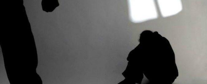 Cassino, la giovane 'Giulia' è un'eroina come Franca Viola