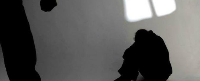 Reggio Calabria, donna ridotta in schiavitù per oltre vent'anni: due arresti