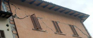 """Terremoto, in Centro Italia s'indaga su migliaia di """"furbetti del contributo"""": false dichiarazioni per intascare l'aiuto di Stato"""