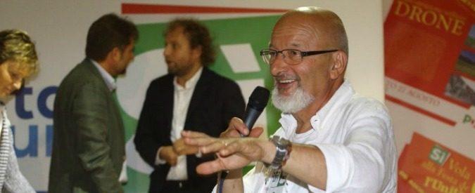Consip, lo statista Renzi si nasconde dietro la salute del padre