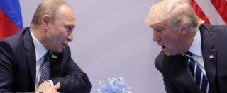 Siria, la nuova guerra fredda è un risiko su Damasco: dagli Usa a Putin, da Israele all'Iran, interessi e protagonisti in campo