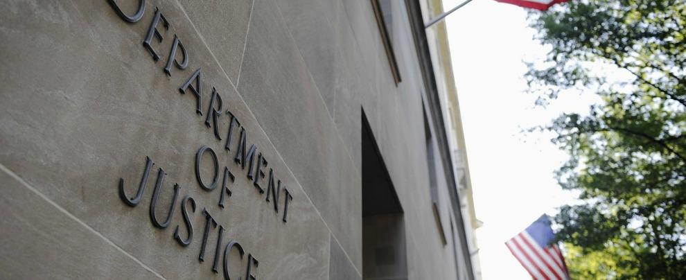 Cartello costruttori tedeschi, in allerta anche il Dipartimento di Giustizia Usa