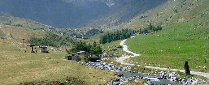 Piemonte, alla ricerca di Annibale seguendo lo sterco degli elefanti