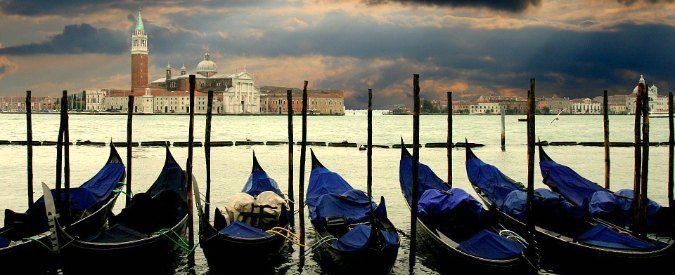 Venezia, anni fa ho lasciato Tel Aviv per vivere in una città d'arte. E ora dov'è finita?