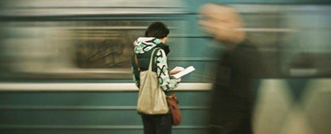 Bat, viaggiare sui libri si può