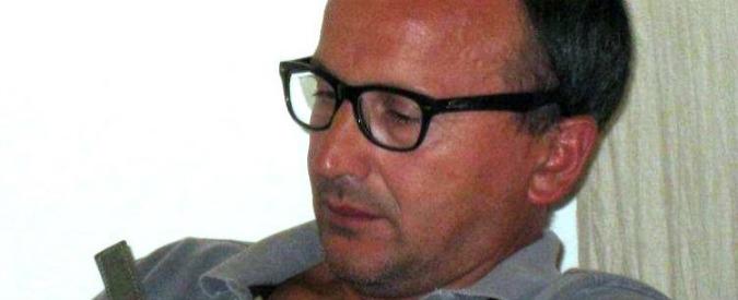 """Bari, parla il vice sindaco che ha denunciato la corruzione: """"La gente ha ancora bisogno di buoni esempi"""""""