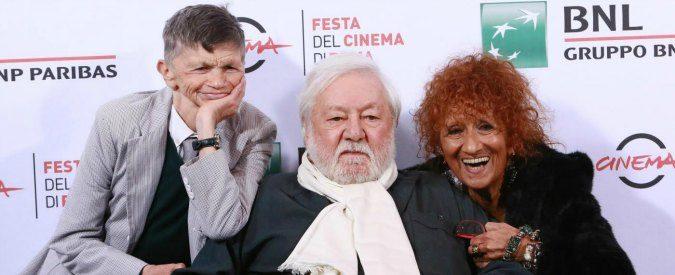 Paolo Villaggio, il mio ricordo del Marx genovese